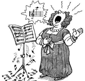Canto - Musiculturaonline
