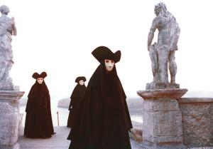 Don Giovanni di Losey Musiculturaonline
