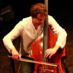 Giacomo Piermatti Musiculturaonline