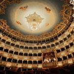 Teatro La Fenice di Venezia Musiculturaonline
