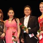 vincitori_CantoFestival2011