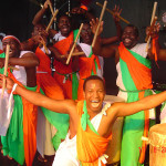 LES TAMBOURS DU BURUNDI_Musiculturaonline
