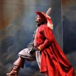 Cyrano de Bergerac_Musiculturaonline2