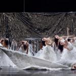 Traviata_Artemisdanza_Musiculturaonline