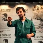 AscanioCelestini_Musiculturaonline