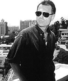 Ferdinando Scarfiotti un grande scenografo