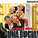 GianlucaGuidi_Musiculturaonline