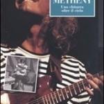 Pat Metheny.Una chitarra oltre il cielo