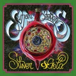 Silver and Gold – Sufjan Stevens