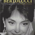 Alessandro Marini – Bertolucci, il cinema, la letteratura