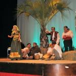 Opera l'Elisir d'Amore   (2)