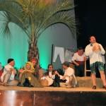 Opera l'Elisir d'Amore   (3)