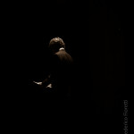 Paroled'amore_Musiculturaonline5