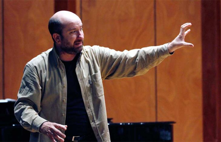 """Dalla freschezza del """"Don Pasquale"""" di Verona all'inutile """"Traviata"""" della Scala"""