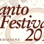 logo canto festival 2013 – MusiCultura on line