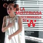 La misteriosa scomparsa di w_locandina_Musiculturaonline