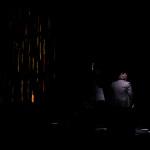 L'invenzione della solitudine3_Musiculturaonline