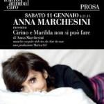 annamarchesini_Musiculturaonline