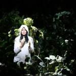Anna Larsson –  Parsifal