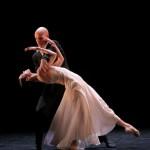 Ballet de l'Opéra National de Paris_Musiculturaonline