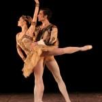 Ballet de l'Opéra National de Paris_Musiculturaonline2