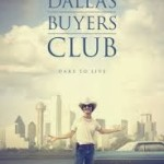 Dallas Buyers Club_AmicadiBabette
