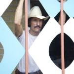 Dallas Buyers Club_AmicadiBabette1