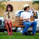 Dallas Buyers Club_AmicadiBabette3
