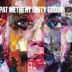 La copertina del disco – Musiculturaonline