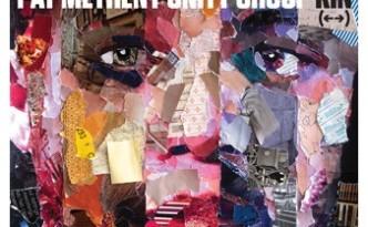 La copertina del disco - Musiculturaonline