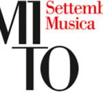 Logo di MITO – Musiculturaonline