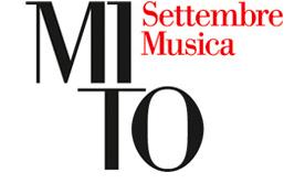 Logo di MITO - Musiculturaonline