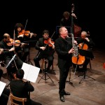 Mondelci e Orchestra Sinfonica Rossini – Musiculturaonline