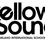 The Yellow Sound