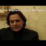"""Coerenza, estro e bravura nella""""Clemenza di Tito"""" a Reggio Emilia"""