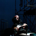 Ancora Bonfanti e Giordano nel finale (ph Amati Bacciardi) – Musiculturaonline