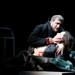 Bonfanti, Giordano finale (ph Amati Bacciardi) – Musiculturaonline