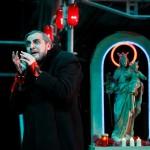 Bonfanti-Rigoletto (ph Amati Bacciardi) – Musiculturaonline