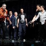 Bonfanti (ph Amati Bacciardi) – Musiculturaonline