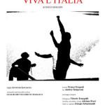 Il manifesto di Viva l'Italia – Musiculturaonline