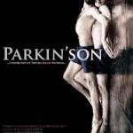 PARKIN'SON_locandina Musiculturaonline