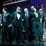 Rigoletto 2014 (ph Amati Bacciardi) – Musiculturaonline