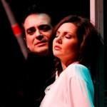 Terranova, Giordano (ph Amati Bacciardi) – Musiculturaonline