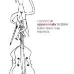 Cartolina Appassionata 2013-2014.indd