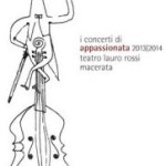 concerti_appassionata_Musiculturaonline