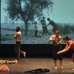 iperrealismi-civitanova-danza_musicutluraonline