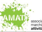 Amat_logo