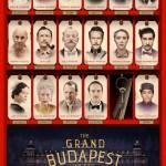 grand budapest hotel-locandina-AmicadiBabette