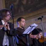 Assisisuonosacro2_Musiculturaonline