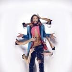 BOB_SINCLAR_Musiculturaonline